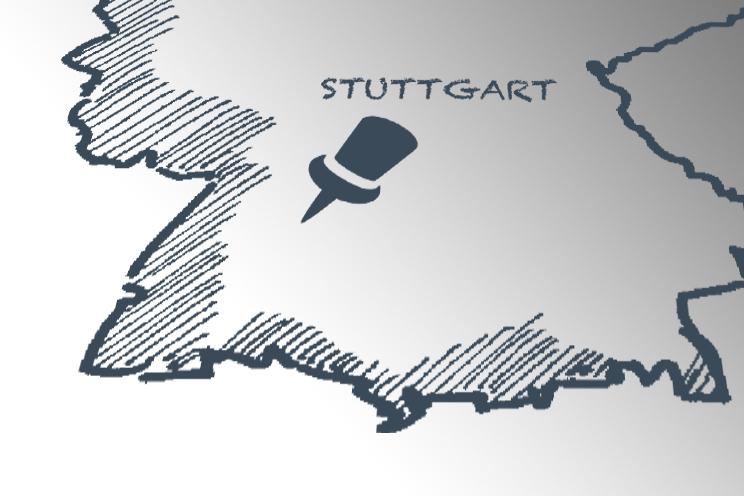 Inwerken AG bald auch in Süddeutschland
