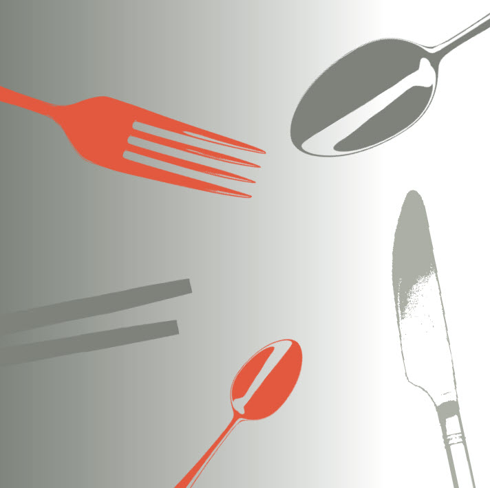 Das ABAP Kochbuch: Erfolgsrezepte für Entwicklerinnen und Entwickler im Bereich ABAP Objects
