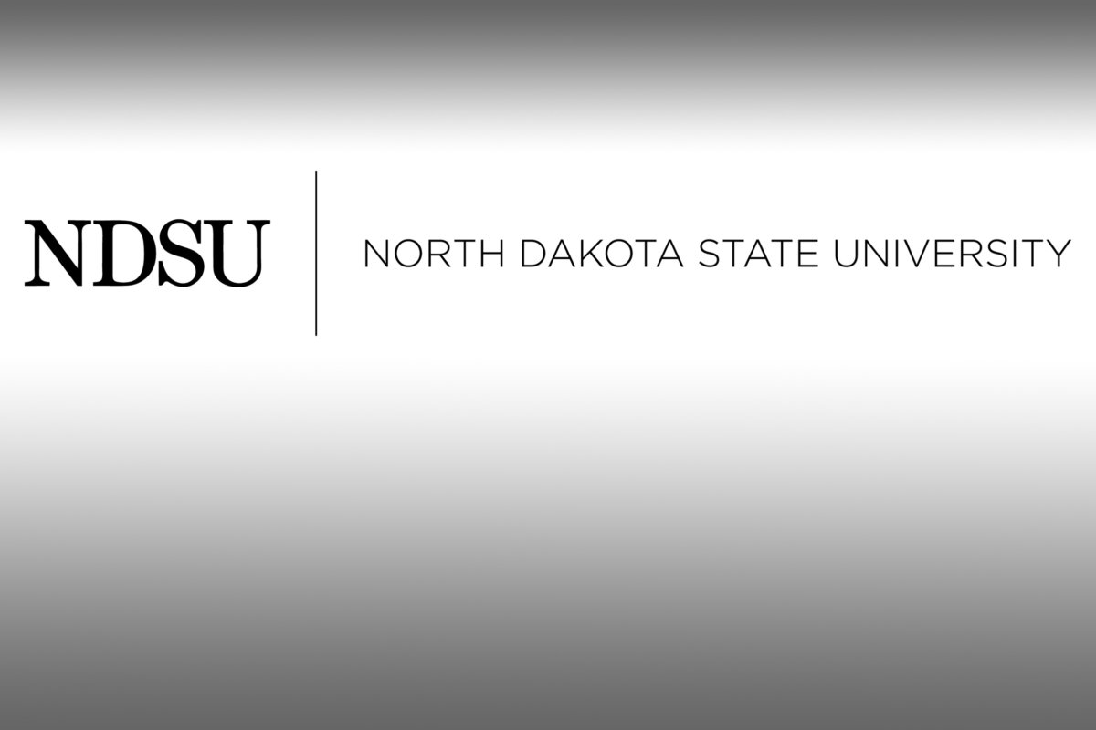 Inwerken in Kooperation mit der North Dakota State University: SAP IoT Capstone-Project
