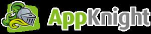 Logo AppKnight