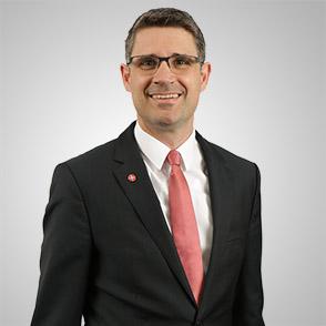 Marek Schmidt