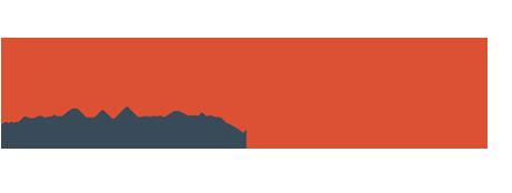 Inwerken Retina Logo