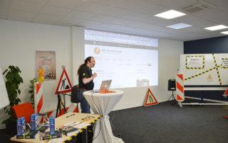 SAP Inside Track