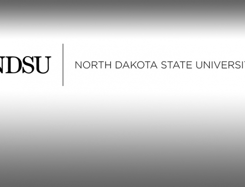 "SAP IoT ""Capstone-Project"" with North Dakota State University"