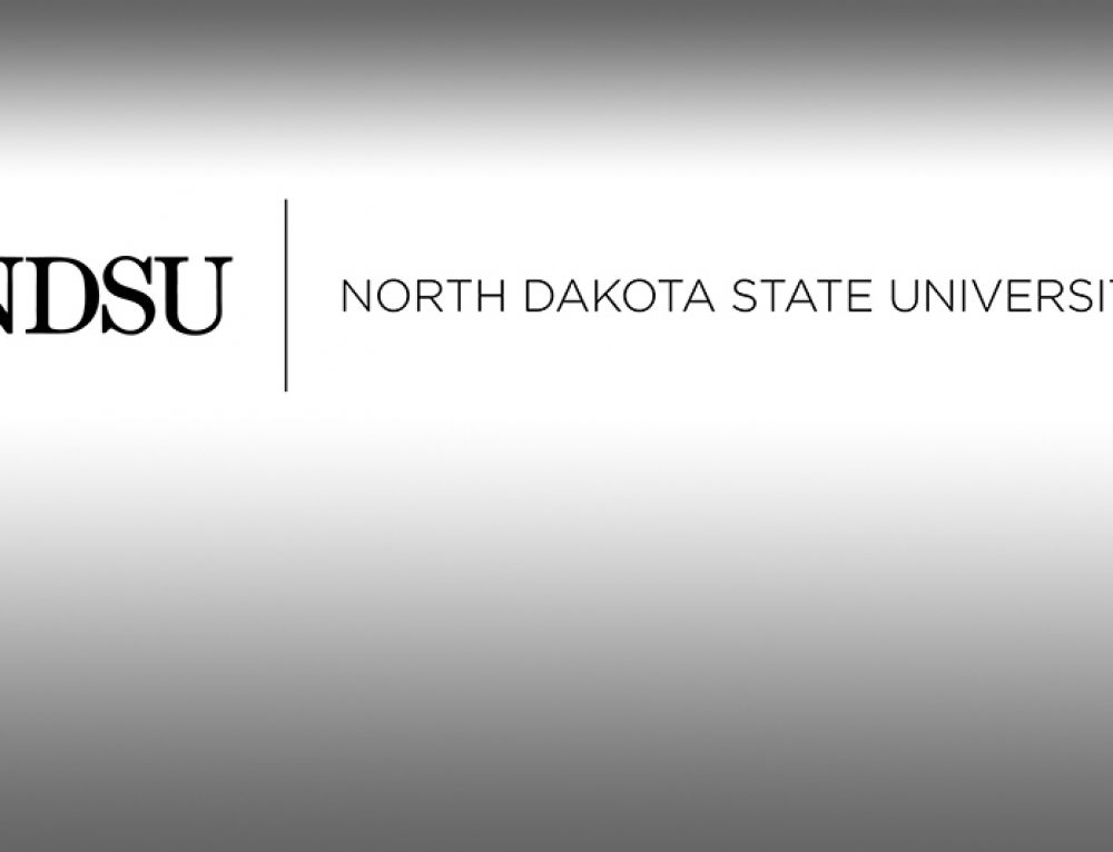 "SAP IoT ""Capstone-Project"" mit der North Dakota State University"