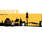 SAP Community Hannover