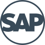 Find out everything about our SAP portfolio here