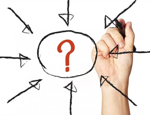 Was ist ein Assessmentcenter?