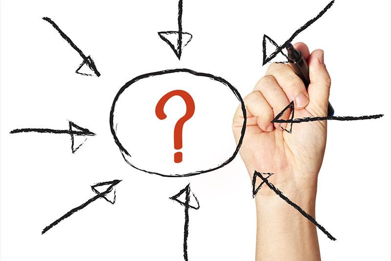 Inwerken Karriereblog: Was ist ein Assessmentcenter?