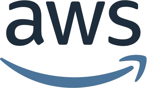 Amazon Web Services wird in der Webentwicklung bei Inwerken benutzt