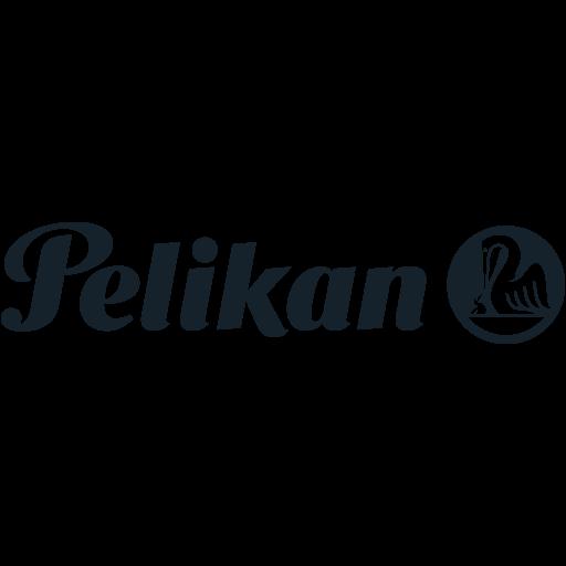 Inwerken Kundinnen und Kunden: Pelikan