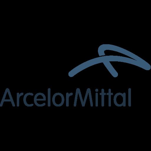 Inwerken Kundinnen und Kunden: ArcelorMittal