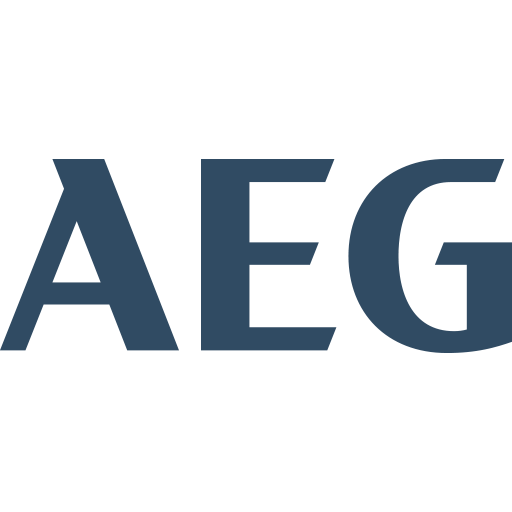Inwerken Kundinnen und Kunden: AEG