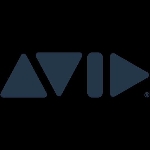 Inwerken Kundinnen und Kunden: Avid