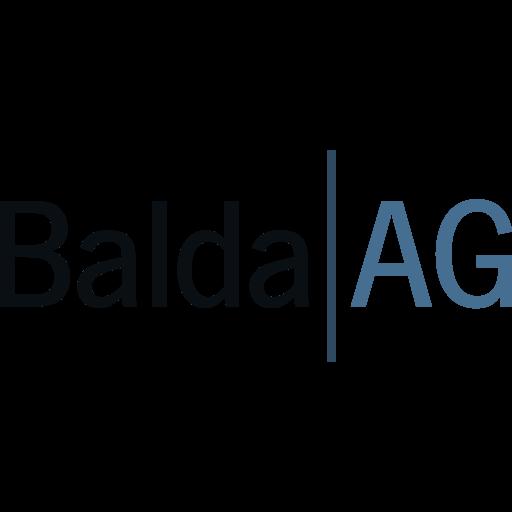 Inwerken Kundinnen und Kunden: Balda AG