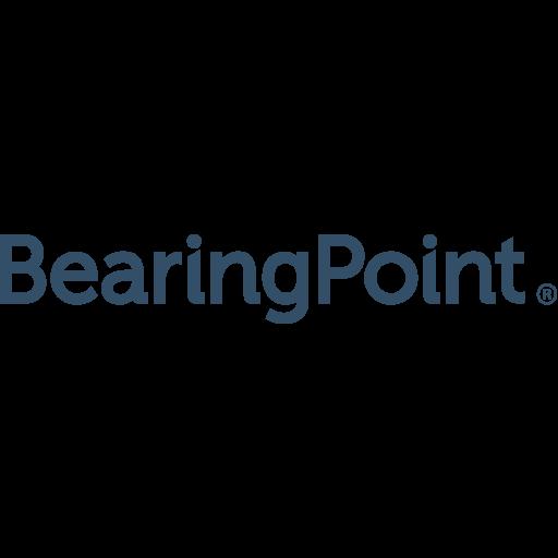 Inwerken Kundinnen und Kunden: Bearing Point