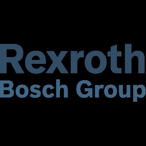 Inwerken Kundinnen und Kunden: Rexroth