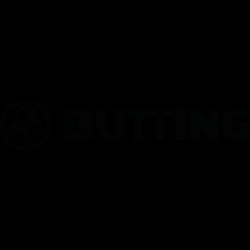 Inwerken Kundinnen und Kunden: Butting