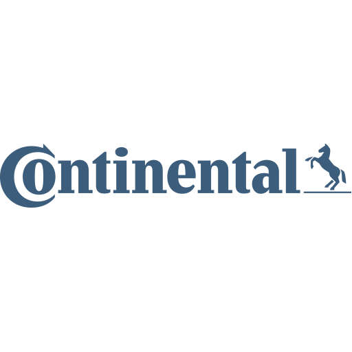 Inwerken Kundinnen und Kunden: Continental
