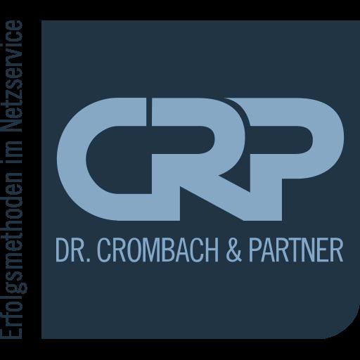 Inwerken Kundinnen und Kunden: CPR