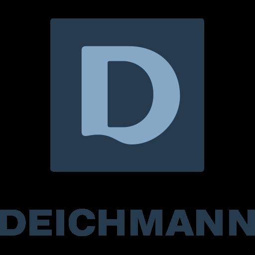Inwerken Kundinnen und Kunden: Deichmann