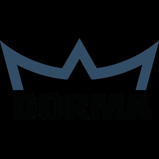 Inwerken Kundinnen und Kunden: Dorma