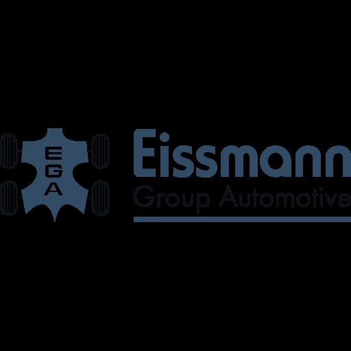 Inwerken Kundinnen und Kunden: Eissmann