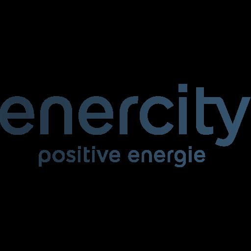 Inwerken Kundinnen und Kunden: Enercity