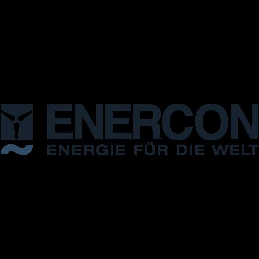 Inwerken Kundinnen und Kunden: Enercon