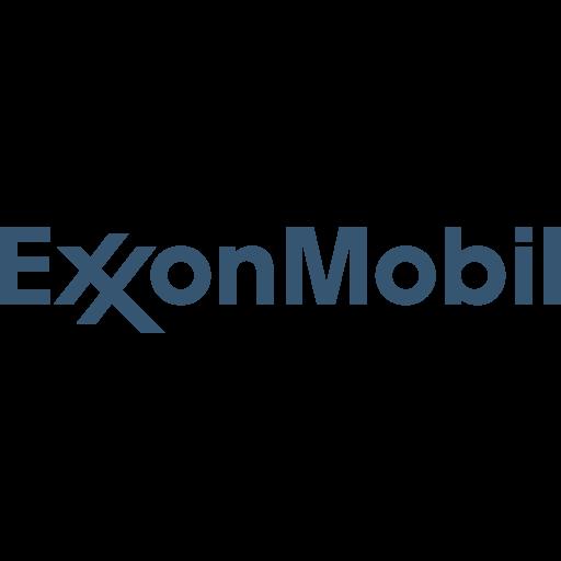 Inwerken Kundinnen und Kunden: Exxon Mobil