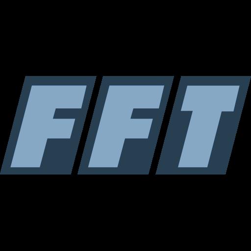 Inwerken Kundinnen und Kunden: FFT