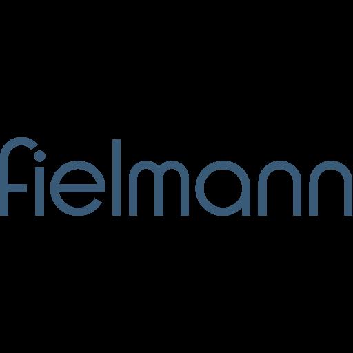 Inwerken Kundinnen und Kunden: Fielmann