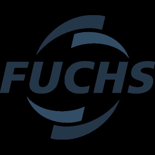 Inwerken Kundinnen und Kunden: Fuchs