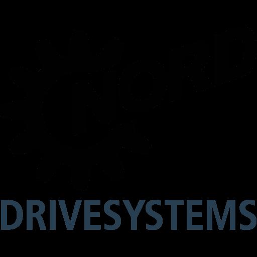 Inwerken Kundinnen und Kunden: Nord Drivesystems