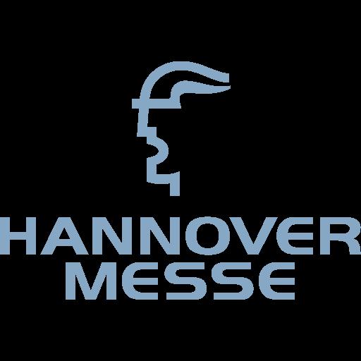 Inwerken Kundinnen und Kunden: Hannover Messe
