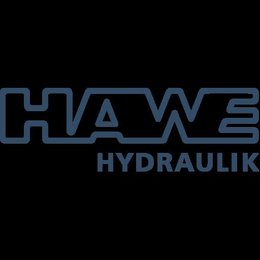 Inwerken Kundinnen und Kunden: HAWE Hydraulik