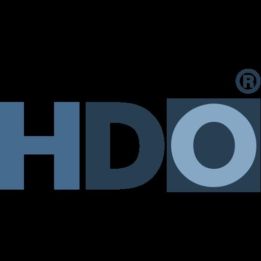 Inwerken Kundinnen und Kunden: HDO