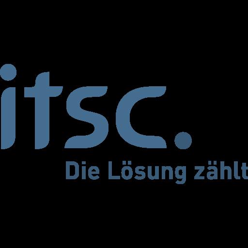 Inwerken Kundinnen und Kunden: itsc