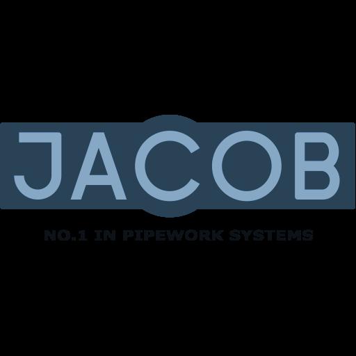 Inwerken Kundinnen und Kunden: Jacob