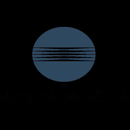 Inwerken Kundinnen und Kunden: Konica Minolta
