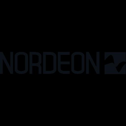 Inwerken Kundinnen und Kunden: Nordeon