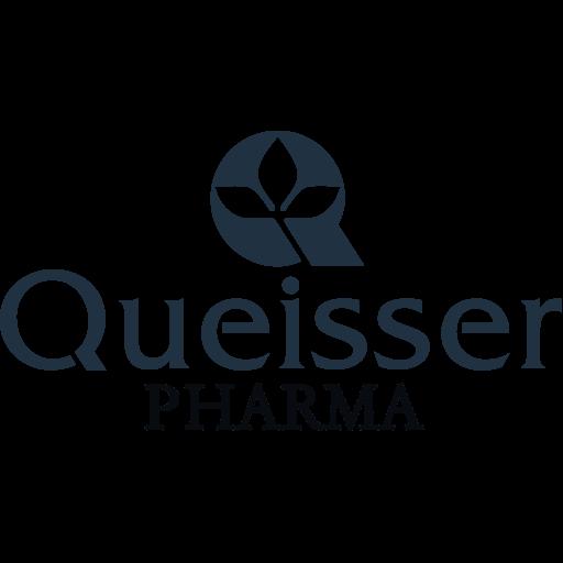 Inwerken Kundinnen und Kunden: Queisser PHARMA