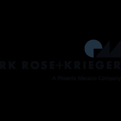 Inwerken Kundinnen und Kunden: RK Rose + Krieger
