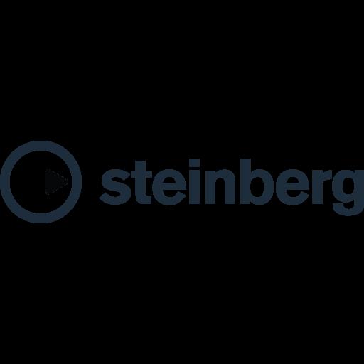 Inwerken Kundinnen und Kunden: Steinberg
