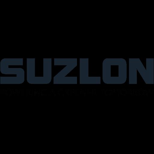 Inwerken Kundinnen und Kunden: Suzlon