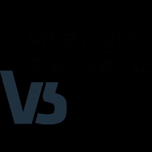 Inwerken Kundinnen und Kunden: Vereinigte Stadtwerke