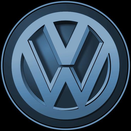 Inwerken Kundinnen und Kunden: Volkswagen