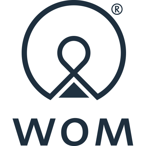 Inwerken Kundinnen und Kunden: WOM