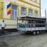 Spendenaktion von Inwerken an Spero e.V.: Einfach zur Schule gehen