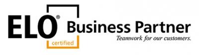 Inwerken ist neuer Business Partner von ELO: Digitalisierung von Belegen